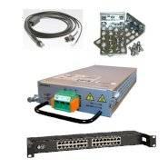 Аксессуары для маршрутизаторов Cisco ASR 900