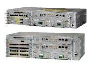 Маршрутизаторы ASR 900 Cisco