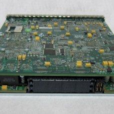 Модуль Cisco A903-RSP1A-55