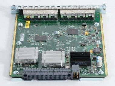 Модуль Cisco A900-IMA8T