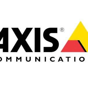 AXIS Guard Suite. Новый пакет ПО для видеоаналитики от Axis Communications.