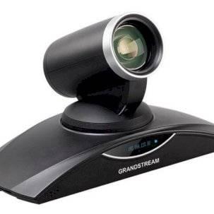 Обзор решения видеоконференций Grandstream GVC 3200 — «Это меняет все»
