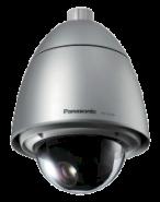 Аналоговые камеры для видеонаблюдения