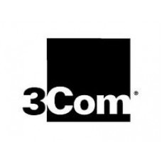 Блок питания 3Com 0213A01G-ME от производителя 3Com
