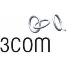 Блок питания 3Com 0213A01T-ME от производителя 3Com
