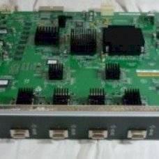 Модуль 3Com 0231A973