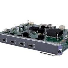 Модуль 3Com 0231A977
