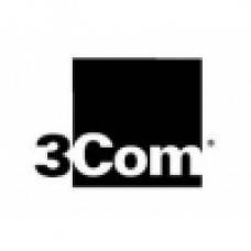 Кабель 3Com 0404A03U