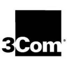 Блок питания 3Com 3C13801-ME от производителя 3Com