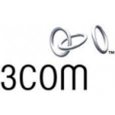 Модуль 3Com 3C13833