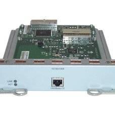 Модуль 3Com 3C13887