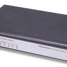 Коммутатор 3Com 3C1670800C-ME