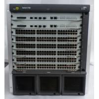 Модуль 3Com 3C16886