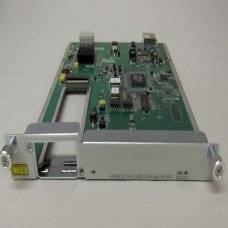Модуль 3Com 3C17261