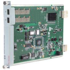 Модуль 3Com 3C17268