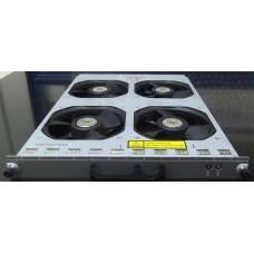 Вентиляторный модуль 3Com 3C17503
