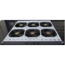 Вентиляторный модуль 3Com 3C17504