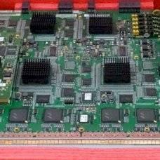 Модуль 3Com 3C17530