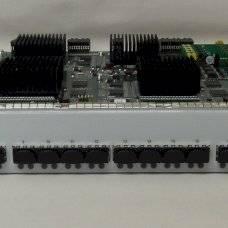 Модуль 3Com 3C17533
