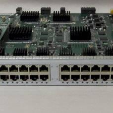 Модуль 3Com 3C17534