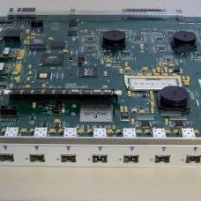 Модуль 3Com 3C17536