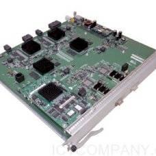 Модуль 3Com 3C17537