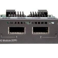 Модуль 3Com 3C17766