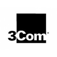 Коммутатор 3Com 3CRS42G-24P-91