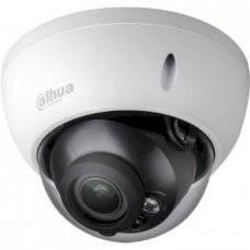 IP камера Dahua DH-IPC-HDBW3441RP-ZS