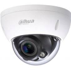 IP камера Dahua DH-IPC-HDBW5441EP-ZE