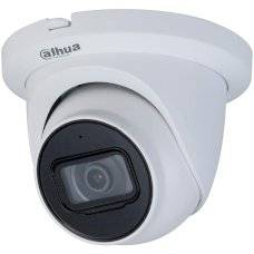 IP камера Dahua DH-IPC-HDW3241TMP-AS-0280B