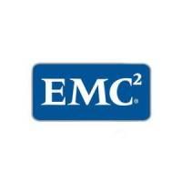 Оборудование EMC VSPMXGI2TWA