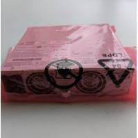 Блок питания PS-360I160AC-P OMNISWITCH-OS6855 AC POWER SUPPLY 902640-90 Блок питания для OmniSwitch 6855-24