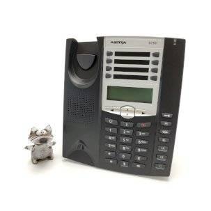 Телефон Aastra A6730-0131-1051