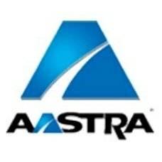 Aastra 16/BYB501