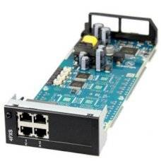 Модуль Aastra 20350436