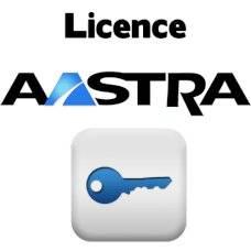 Лицензия Aastra 68667