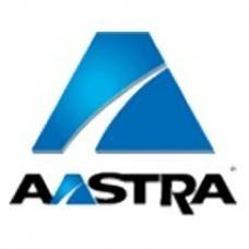 Базовая станция Aastra 68785 от производителя Aastra