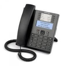 Телефон Aastra 80C00001AAA-A