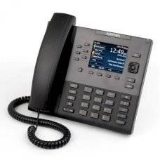 Телефон Aastra 80C00002AAA-A