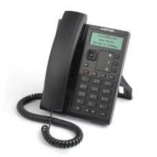 Телефон Aastra 80C00005AAA-A