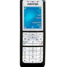 Телефон Aastra 80E00011AAA-A
