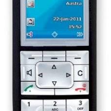 Телефон Aastra 80E00012AAA-A