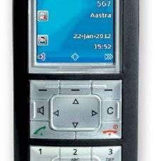 Телефон Aastra 80E00013AAA-A