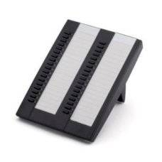 Клавишная панель Aastra A1736-0000-1055