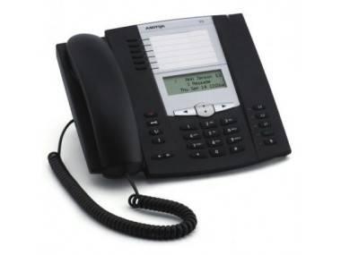 Телефон Aastra A1753-0131-10-55