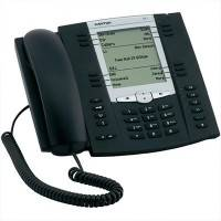 Телефон Aastra A1757-0131-10-55