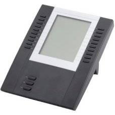 Клавишная панель Aastra A1760-0000-1055