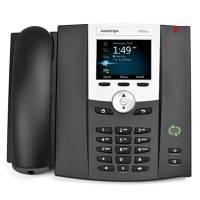 Телефон Aastra A6721-0131-20-55