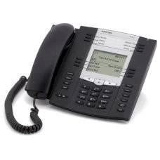 Телефон Aastra A6721-0131-2055